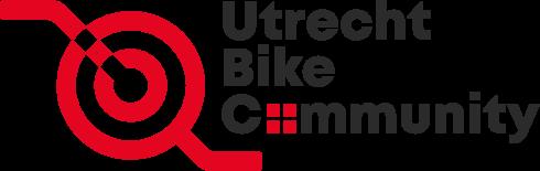 Logo Utrecht Bike Community